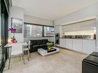 Photo of 1404 838 W HASTINGS STREET, Vancouver