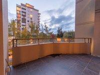 Photo of 403 1236 BIDWELL STREET, Vancouver