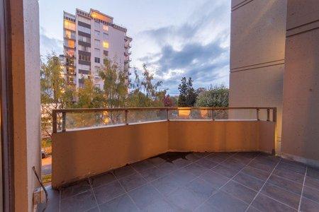 R2214088 - 403 1236 BIDWELL STREET, West End VW, Vancouver, BC - Apartment Unit