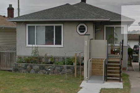 R2214094 - 6867 FRASER STREET, South Vancouver, Vancouver, BC - House/Single Family