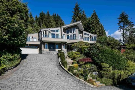 R2214108 - 1053 MILLSTREAM ROAD, British Properties, West Vancouver, BC - House/Single Family