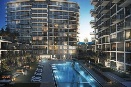 R2214222 - 1706 2220 KINGSWAY, Victoria VE, Vancouver, BC - Apartment Unit