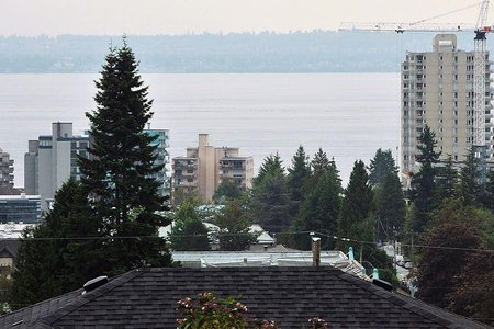 R2214241 - 2175 MATHERS AVENUE, Dundarave, West Vancouver, BC - House/Single Family