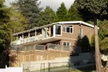R2214278 - 10309 MAIN STREET, Nordel, Delta, BC - House/Single Family