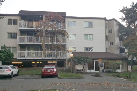 R2214291 - 308 8870 CITATION DRIVE, Brighouse, Richmond, BC - Apartment Unit