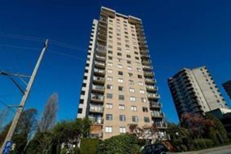 R2214336 - 1904 145 ST. GEORGES AVENUE, Lower Lonsdale, North Vancouver, BC - Apartment Unit