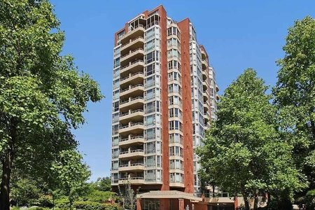 R2214379 - 205 160 W KEITH ROAD, Central Lonsdale, North Vancouver, BC - Apartment Unit