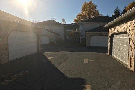 R2214423 - 116 7156 121 STREET, West Newton, Surrey, BC - Townhouse