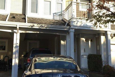 R2214446 - 19 9036 208 STREET, Walnut Grove, Langley, BC - Townhouse