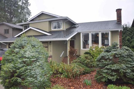R2214469 - 2258 MAGNUSSEN PLACE, Westlynn, North Vancouver, BC - House/Single Family
