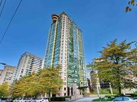 Photo of 401 1367 ALBERNI STREET, Vancouver