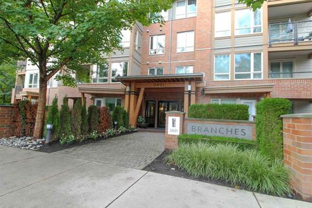R2214523 - 402 2601 WHITELEY COURT, Lynn Valley, North Vancouver, BC - Apartment Unit