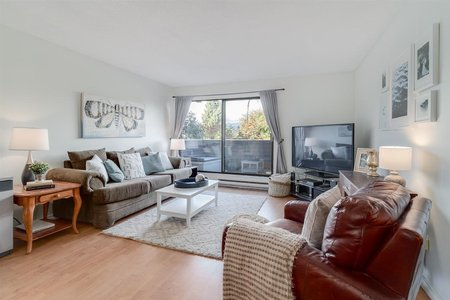 R2214690 - 203 1990 W 6TH AVENUE, Kitsilano, Vancouver, BC - Apartment Unit