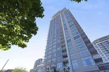 R2214699 - 1707 125 E 14TH STREET, Central Lonsdale, North Vancouver, BC - Apartment Unit