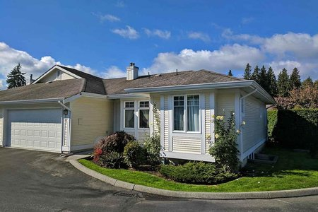 R2214789 - 62 20761 TELEGRAPH TRAIL, Walnut Grove, Langley, BC - Townhouse