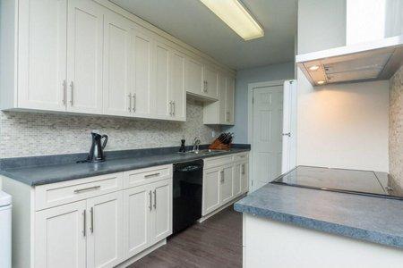 R2214816 - 208 3043 270 STREET, Aldergrove Langley, Langley, BC - Apartment Unit