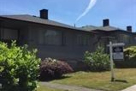 R2214820 - 3412 KNIGHT STREET, Knight, Vancouver, BC - House/Single Family