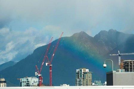R2214855 - 620 1268 W BROADWAY, Fairview VW, Vancouver, BC - Apartment Unit