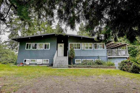 R2214876 - 5938 132 STREET, Panorama Ridge, Surrey, BC - House/Single Family