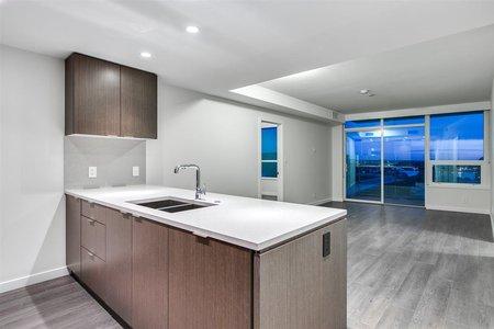 R2214915 - 903 125 E 14TH STREET, Central Lonsdale, North Vancouver, BC - Apartment Unit