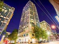 Photo of 710 438 SEYMOUR STREET, Vancouver