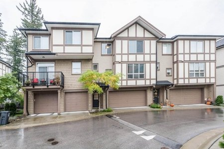 R2214931 - 65 7848 209 STREET, Willoughby Heights, Langley, BC - Townhouse