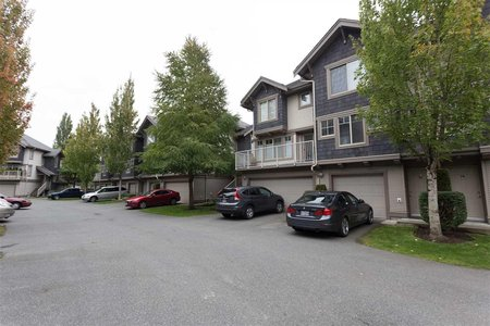 R2214937 - 15 20761 DUNCAN WAY, Langley City, Langley, BC - Townhouse