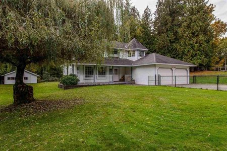 R2214962 - 11 29605 MCTAVISH ROAD, Bradner, Abbotsford, BC - House/Single Family