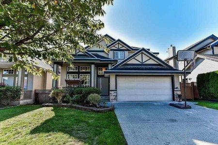 R2214980 - 16550 63 AVENUE, Cloverdale BC, Surrey, BC - House/Single Family