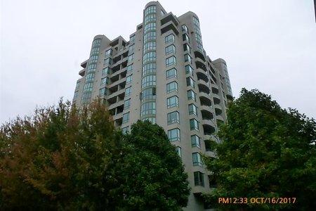 R2215022 - 1002 7380 ELMBRIDGE WAY, Brighouse, Richmond, BC - Apartment Unit