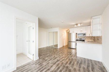 R2215059 - 1603 550 TAYLOR STREET, Downtown VW, Vancouver, BC - Apartment Unit