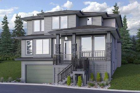 R2215127 - 6108 145B STREET, Sullivan Station, Surrey, BC - House/Single Family