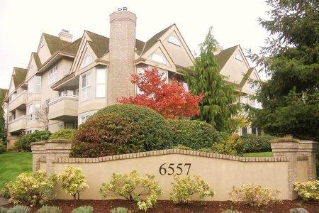 R2215136 - 209 6557 121 STREET, West Newton, Surrey, BC - Apartment Unit