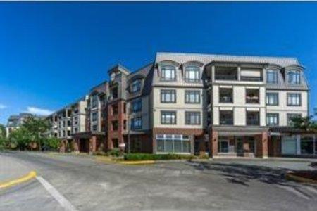 R2215175 - 224 8880 202 STREET, Walnut Grove, Langley, BC - Apartment Unit