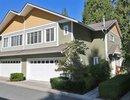 R2215205 - 26 - 6110 138 Street, Surrey, BC, CANADA