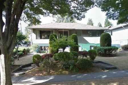R2215252 - 1921 E 2ND AVENUE, Grandview VE, Vancouver, BC - House/Single Family