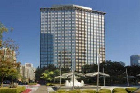 R2215308 - 314 989 NELSON STREET, Downtown VW, Vancouver, BC - Apartment Unit
