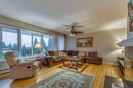 R2215366 - 638 ELSTREE PLACE, Delbrook, North Vancouver, BC - House/Single Family