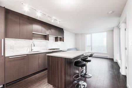 R2215435 - 3012 13750 100 AVENUE, Whalley, Surrey, BC - Apartment Unit