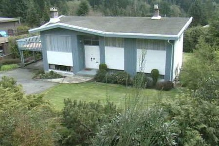 R2215576 - 74 LAURIE CRESCENT, Glenmore, West Vancouver, BC - House/Single Family
