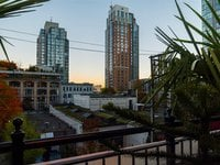 Photo of 501 1280 RICHARDS STREET, Vancouver