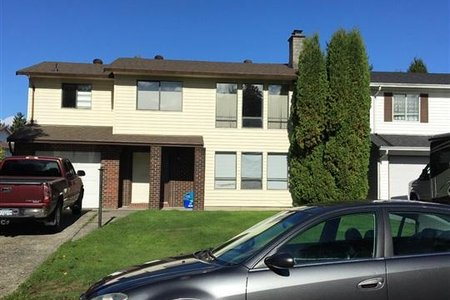 R2215678 - 9216 209A CRESCENT, Walnut Grove, Langley, BC - House/Single Family