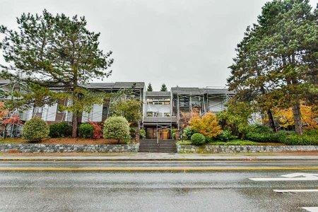 R2215716 - 312 13977 74 AVENUE, East Newton, Surrey, BC - Apartment Unit