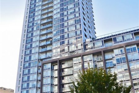 R2215722 - 510 5665 BOUNDARY ROAD, Collingwood VE, Vancouver, BC - Apartment Unit
