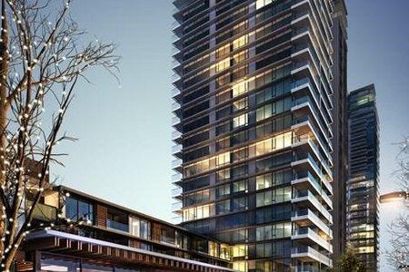 R2215782 - 1101 8131 NUNAVUT LANE, Marpole, Vancouver, BC - Apartment Unit