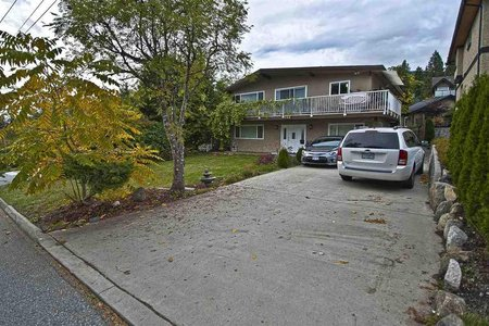 R2215808 - 198 W WINDSOR ROAD, Upper Lonsdale, North Vancouver, BC - House/Single Family
