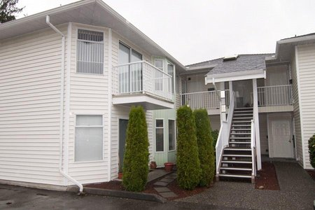 R2215838 - 221 7156 121 STREET, West Newton, Surrey, BC - Townhouse