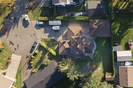 R2215874 - 5707 247A STREET, Salmon River, Langley, BC - House/Single Family