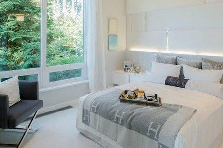 R2215879 - 102 5628 BIRNEY AVENUE, University VW, Vancouver, BC - Apartment Unit