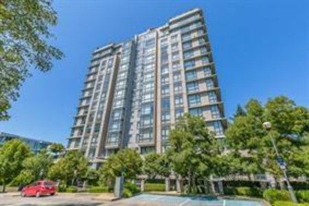 R2215944 - 5987 WALTER GAGE ROAD, University VW, Vancouver, BC - Townhouse